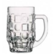 Кружка для пива 500мл Pub  55289