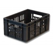 Ящик пластиковый 302