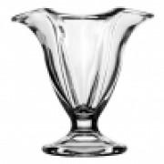 Креманка 120мл Icevillе 51068