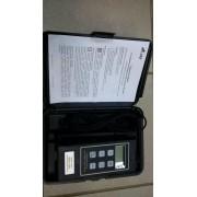 Термометр ТМ99А пр-во ITE