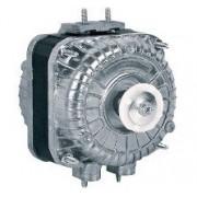 микродвигатель VZF 10-20