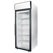 Шкаф среднетемпературный DM105-S
