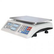 Весы электронные ФорТ-Т 870 (32,5) LCD