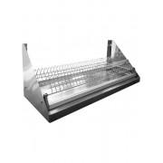 Полка для тарелок ПКТ-1200-Н