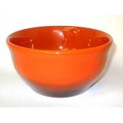 Салатник керамический 800мл САЛ0,8