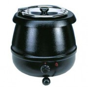 Супница (подогреватель супа) SB 6000