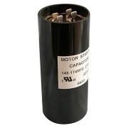 Конденсатор для компрессоров 72-86 мкФ