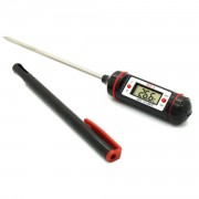 Термометр, щуп WT-1 электронный