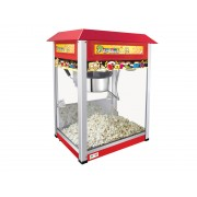 Аппарат для попкорна  GASTRORAG VBG-802