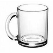 Кружка чайная 300 мл 04с1208
