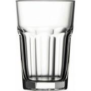 Стакан Хайбол для коктейля 355мл Casablanca 52708