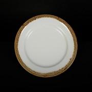 Тарелка мелкая 180мм Provence фк 3009