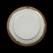 Тарелка мелкая 205 мм Provence фк 3010