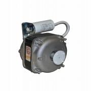 микродвигатель R18-25 Вт RET4 (2600об/мин)