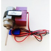 Вентилятор Bosch, Daewoo D4612AAA21 MTF709RF