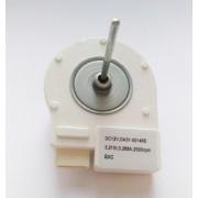 Вентилятор Samsung DA31-00146E MTF721RF