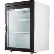 Шкаф холодильный для икры и пресервов DP102-S