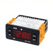 Контроллер  961 ЕТС (8А)