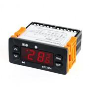 Контроллер  974 ЕТС (8А)