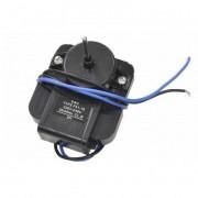 Вентилятор Стинол MTF270RF  F61-10