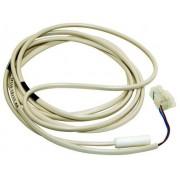 Датчик Electrolux PRB000ZN температуры