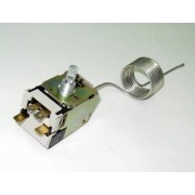 Термостат ТАМ 112 (0.8м)