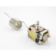 Термостат ТАМ 133 (1,3м)