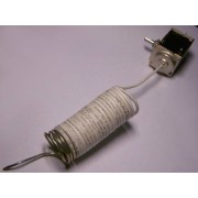 Термостат ТАМ 135 (2.5м)