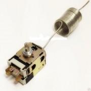 Термостат ТАМ 145 (1,3м)