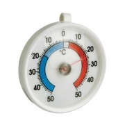 Термометр для холодильника от 50С до +50С