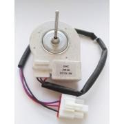 Вентилятор Samsung ZW 58 DC 12V