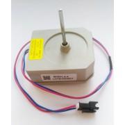 Вентилятор CANDY ZWF-01-2.8 B0901.4.4 LOT# 200807