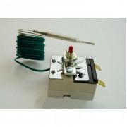 Терморегулятор (ограничитель)  55.13549.140 EGO  (220градусов)