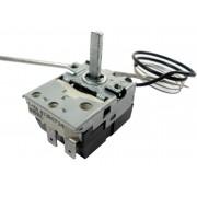 Термостат духовки T-150.81381655 от 50С до 270С