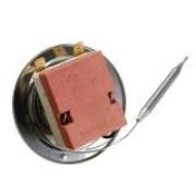 Термостат фритюра 20А от 50 до 200С T200-1RF-450