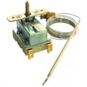 Термостат духовки до 300С Т300-2RM-324