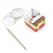 Термостат водонагревателя Т85-1RF-260 20A/250V 30-85С