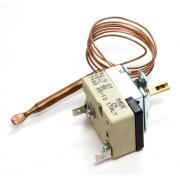 Термостат бойлера от 10 до 90С TU U ST