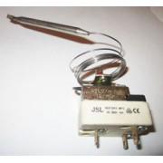 Терморегулятор  WGF 300C