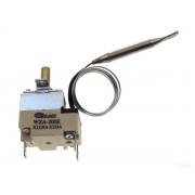 Терморегулятор капилярный с ручкой 50-200С WZA-200E