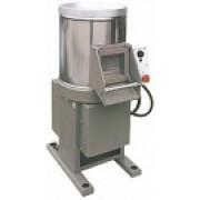 Машина картофелеочистительная МОК- 150 М