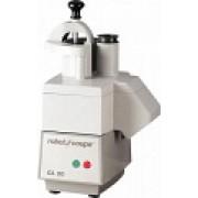 Овощерезка CL20 RobotCoupe