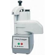 Овощерезка CL30 Bistro RobotCoupe