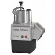 Овощерезка CL50 Ultra RobotCoupe