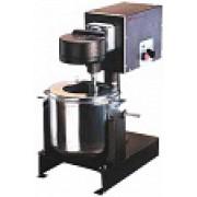 Универсальная кухонная машина УКМ-14