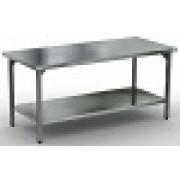 Стол производственный СП 1800*600*870