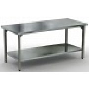 Стол производственный СП 1500*700*870