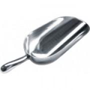 совок для сыпучих продуктов 1140гр кт38