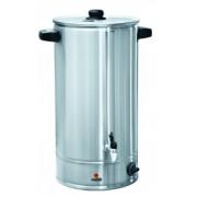 Кипятильник воды КВЭ-30 (30л, наливного типа)