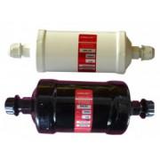 Фильтр SDCL-053 S 3/8 пайка
